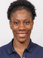 <b>Alice Decaux</b>, vainqueur du 60 m haies en 7''97 : « Il n'y a pas de mots. - 133819