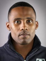 http://bases.athle.com/upload/portraits/984/127984.jpg